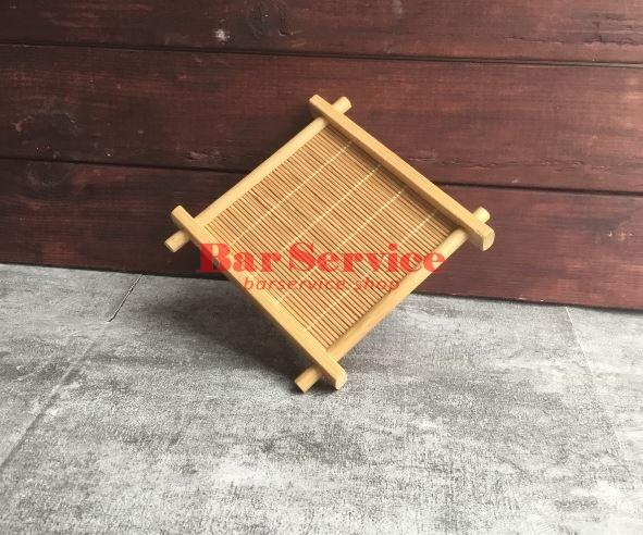 Костер бамбук М в Уфе