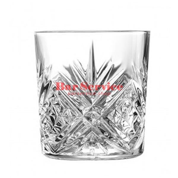 Олд Фэшн «Маскарад»; хр.стекло; 300мл; D=82/72,H=90мм; прозр. в Уфе
