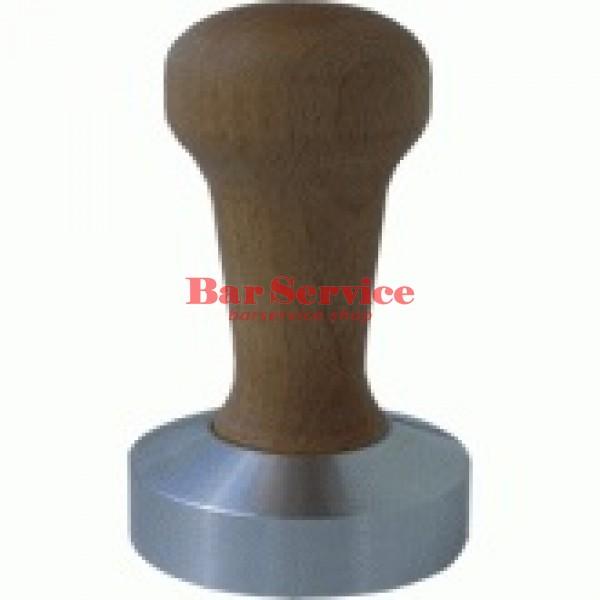 Темпер для кофе 57 мм алюминий в Уфе