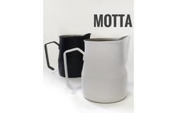 Молочник (Питчер) MOTTA EUROPA 500мл. в Уфе back